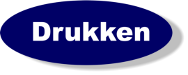 button drukken